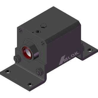 rli-080025-sms1 RLI Pneumatic - ISO 6431