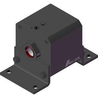 rli-125032-sms1 RLI Pneumatic - ISO 6431