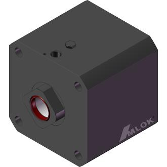 rli-125032-sn RLI Pneumatic - ISO 6431