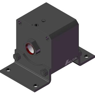 rli-160040-sms1 RLI Pneumatic - ISO 6431
