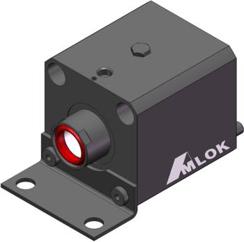 rln-100325cms1 RLN Pneumatic -NFPA