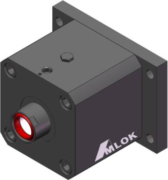 rln-100400cmf2 RLN Pneumatic -NFPA