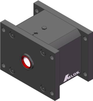 rln-138600sa RLN Pneumatic -NFPA