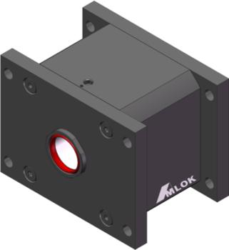 rln-175600sa RLN Pneumatic -NFPA