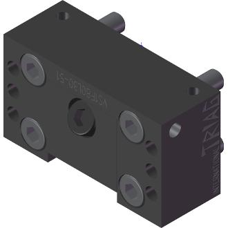 VS1F80L30-51 Microclamps