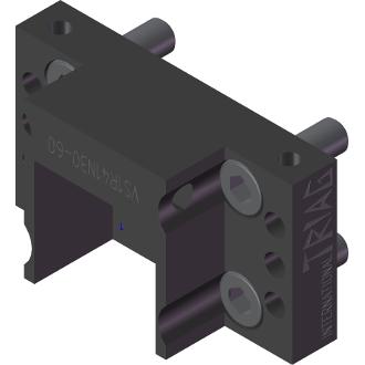 VS1R41N30-60 Microclamps