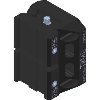 ZSB140L50 Tricentro