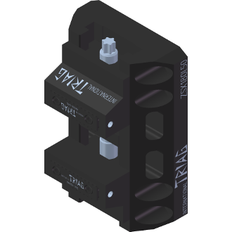 ZSX180L50-UPRG Tricentro