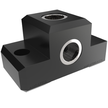 amf-67600 Calibration Blocks