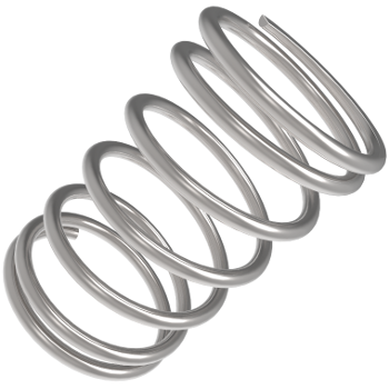 amf-88108 Springs