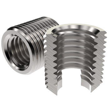 amf-87293 Threaded Inserts