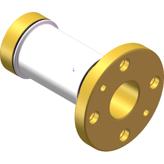 ast0_625x2_000 AST Squeeze Bushing