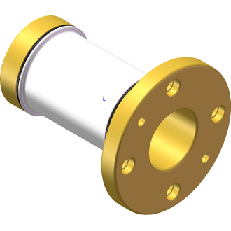 ast0_750x2_000 AST Squeeze Bushing