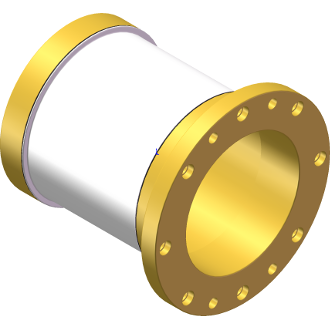 ast100x140 AST Squeeze Bushing