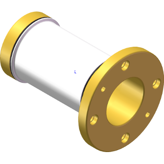 ast1_000x2_500 AST Squeeze Bushing
