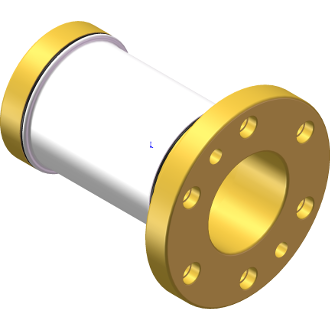 ast1_125x2_500 AST Squeeze Bushing
