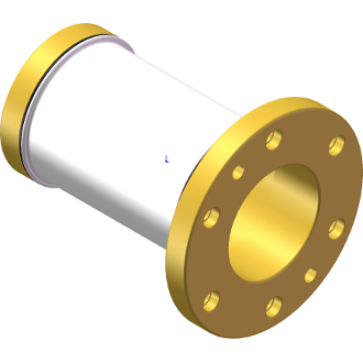 ast1_375x3_000 AST Squeeze Bushing