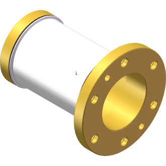 ast1_500x3_000 AST Squeeze Bushing