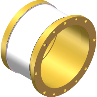 ast200x140 AST Squeeze Bushing