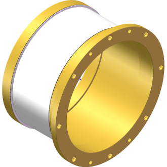 ast220x140 AST Squeeze Bushing