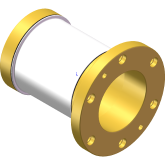 ast2_000x3_500 AST Squeeze Bushing