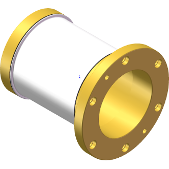 ast2_500x4_000 AST Squeeze Bushing