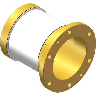 ast3_000x4_000 AST Squeeze Bushing