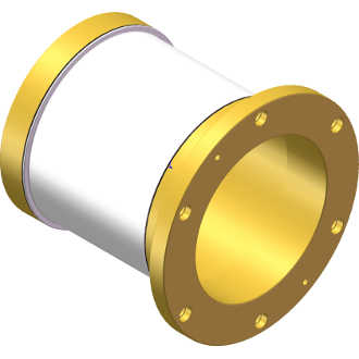 ast3_500x4_500 AST Squeeze Bushing