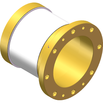 ast4_000x4_500 AST Squeeze Bushing