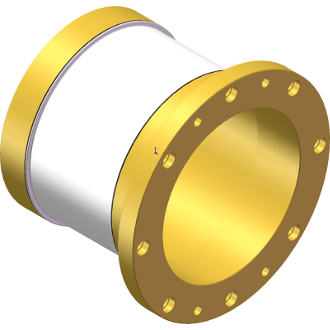 ast4_500x4_500 AST Squeeze Bushing
