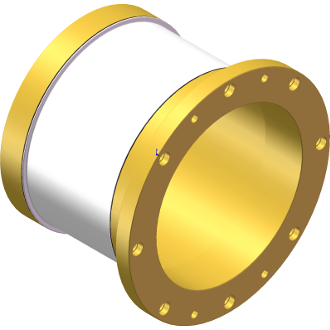 ast5_500x5_000 AST Squeeze Bushing