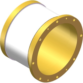ast7_500x6_000 AST Squeeze Bushing