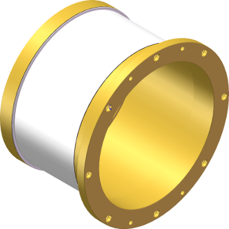 ast8_000x6_000 AST Squeeze Bushing