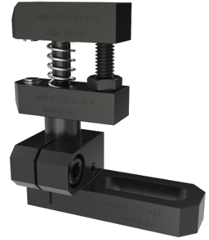 amf-87477-01 AMROK Clamp Assemblies