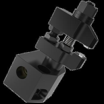 amf-87505 AMROK Clamp Assemblies