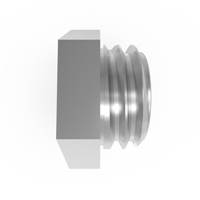 Fastener Finishes & Plating Recommendations | ASM