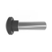 Metric Screw & Bolt Sizes - SAE Screw Conversion & Thread