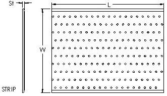 AST20 SP1.0   bushing drawings