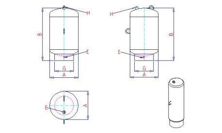 Catalog - Product BG_ASM_DV_116781