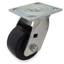 Faultless-Top Plate Swivel Caster-1431-4X2