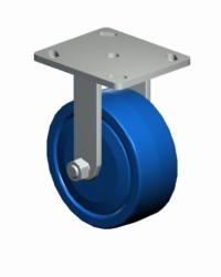 Stainless Casters ANSI/NSFI Standard #2