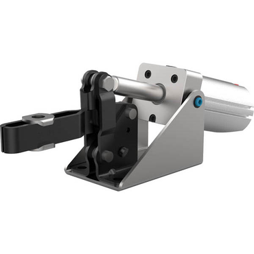 810-U - Light-Duty Pneumatic Toggle Clamps | DESTACO