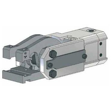 84A3 - Cam Type Gripper