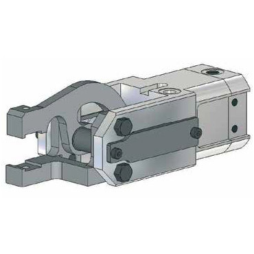 84A3 - Cam Type Gripper