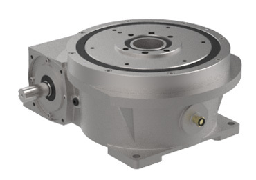 Destaco's 8ZW-1006-1 Series roller dial index drives are ideal for rotary dial applications.