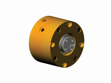 Destaco's CH-110 Series of cylindrical, horizontal compliance devices are designed for harsh environments and precision applications.