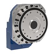 GPL Robotic Gearbox