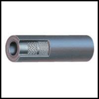Catalog - Product 4219-0116