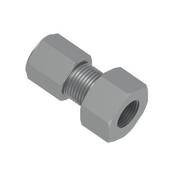 BFC-8T-03N-STEL Female Connector