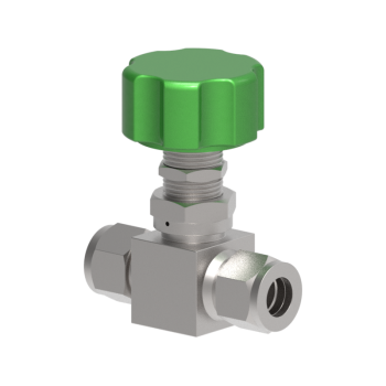 BLSV2BW-8 Bl Series Bellows Valves
